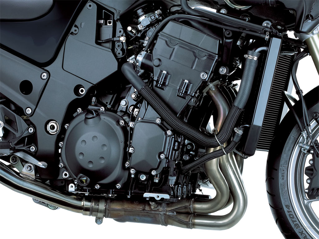 Watch furthermore Contact besides Motos Yamaha Tdm Fj 09 2015 Alicante Elche 2 also Tdr125 further 30952. on yamaha tdm