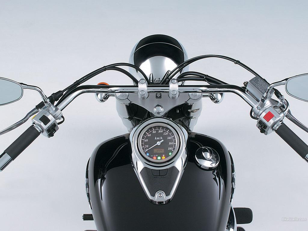 Suzuki Intruder 800 Suzuki c 800 Intruder