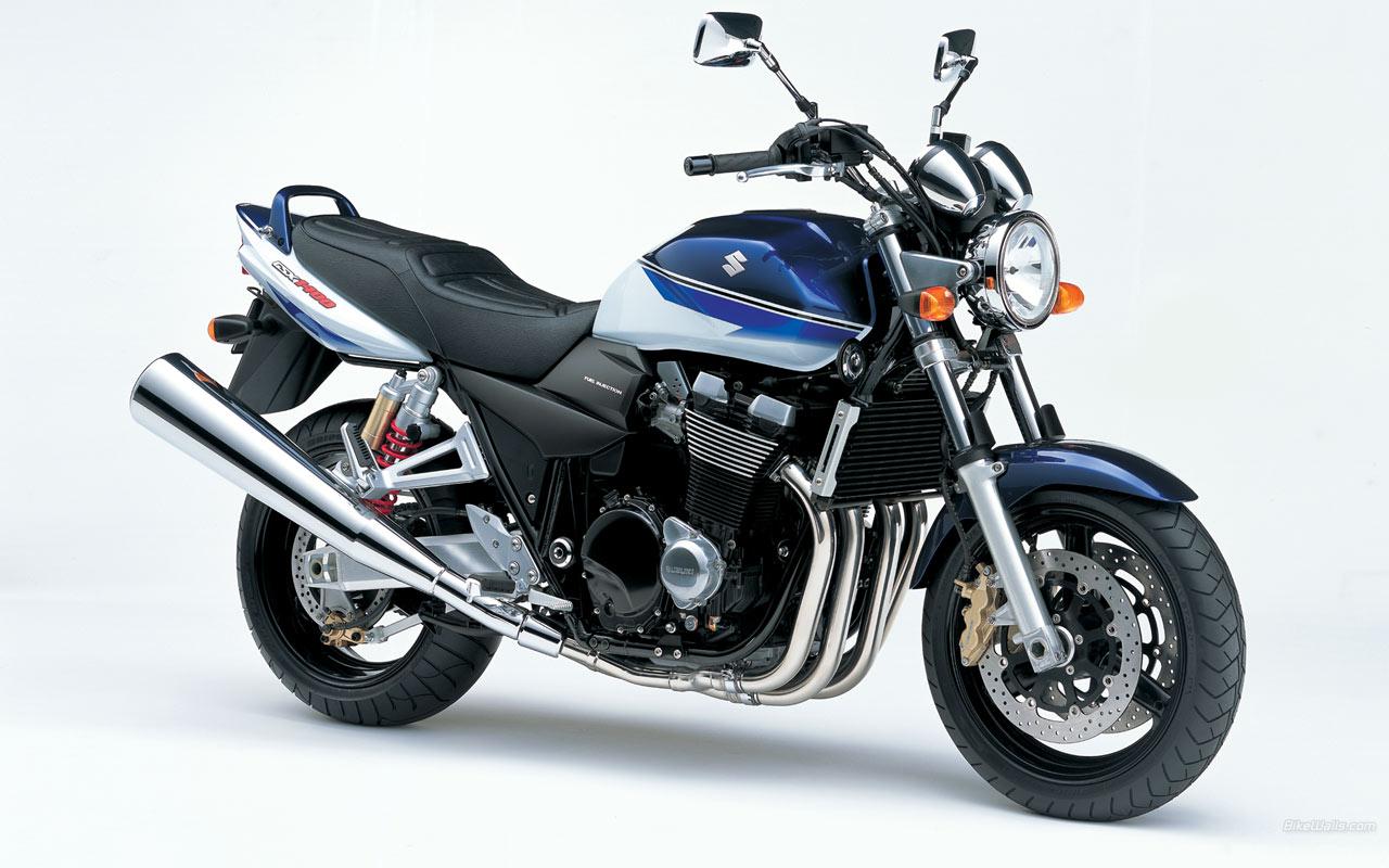 [Imagem: Suzuki%20GSX1400%201280x800_c21.jpg]