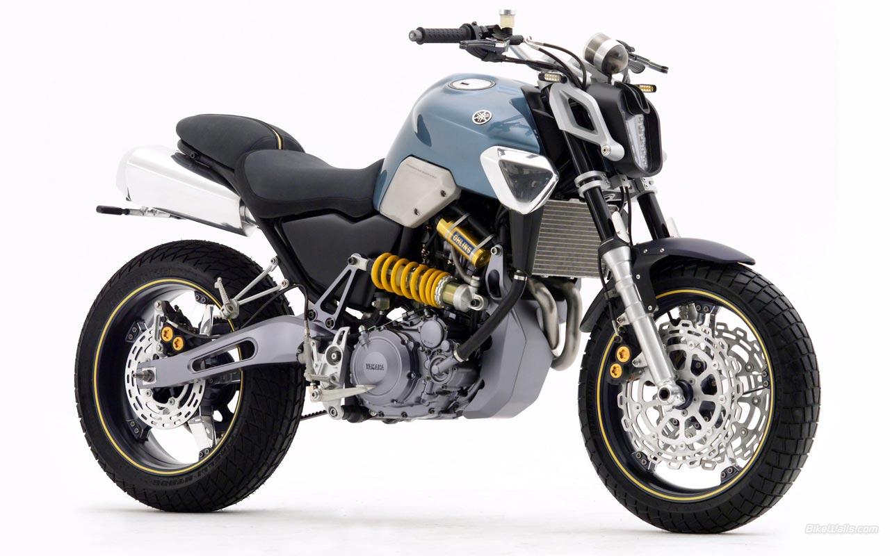 Yamaha MT 03 1280x800 c564 - Tapety na pulpit - samochody sportowe ...