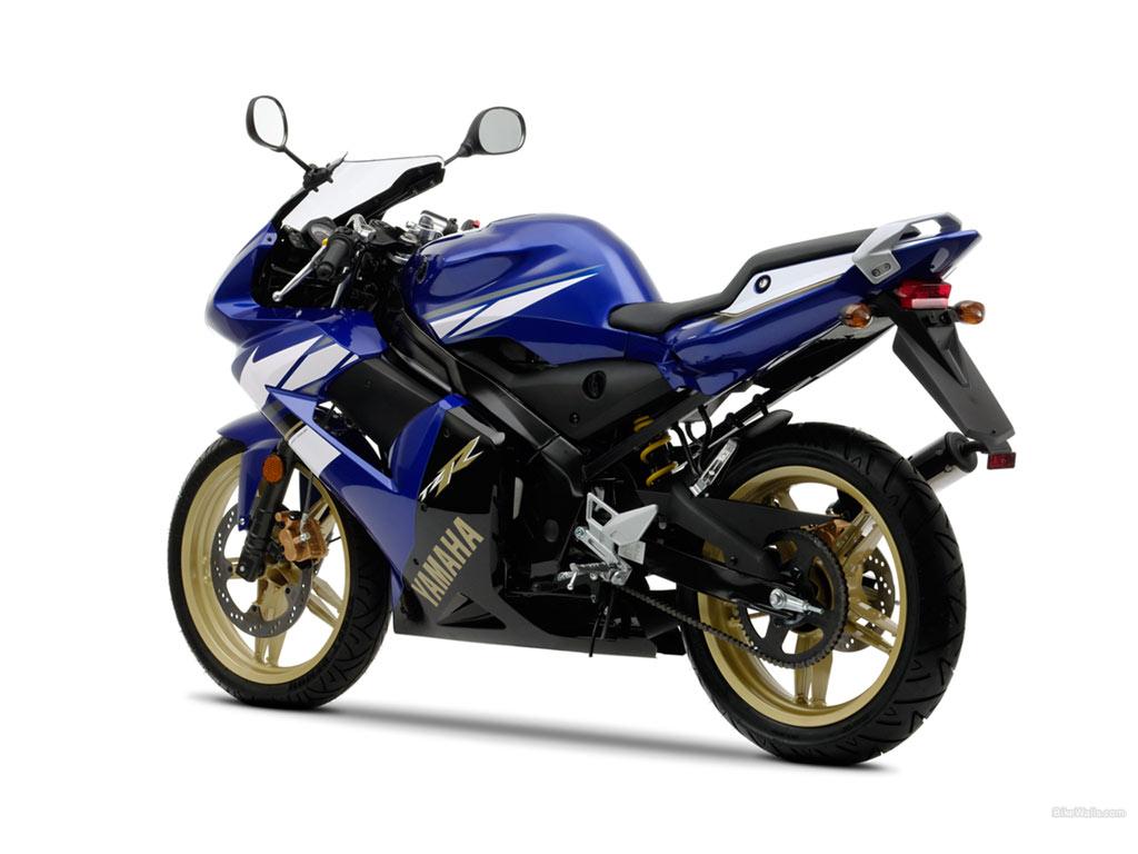 yamaha tzr vs zipp xrace forum motocyklowe motocykle skutery motorowery opinie jedno. Black Bedroom Furniture Sets. Home Design Ideas