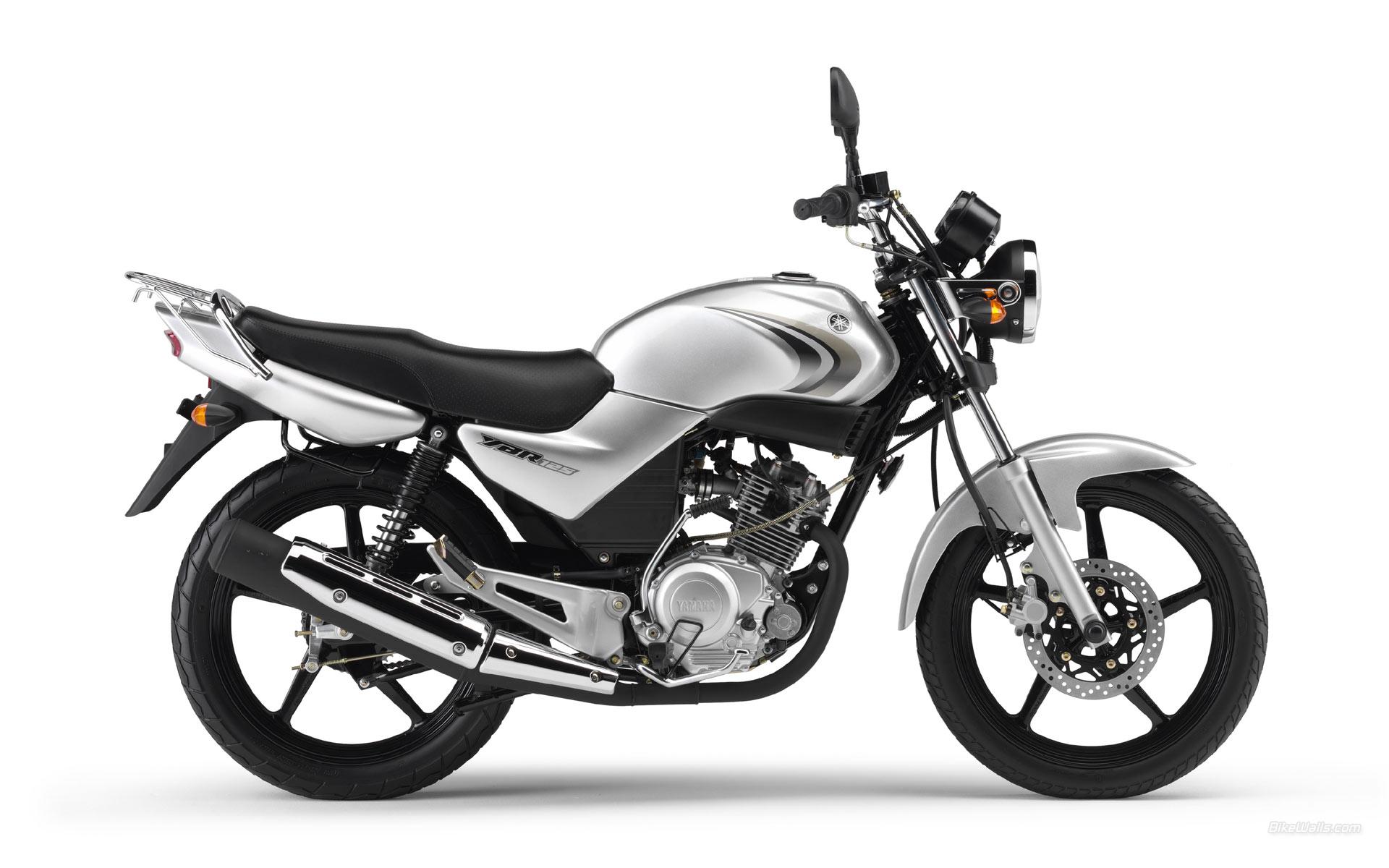 Yamaha%20YBR%20125%201920x1200_c140.jpg