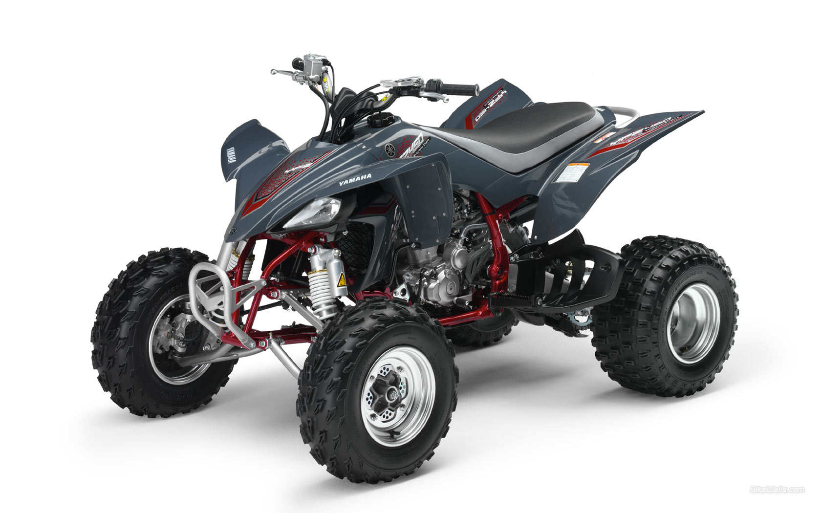 Honda 4 Wheeler Vin Decoder >> Honda Fourtrax 300 Serial Number Location Honda Power ~ Elsavadorla