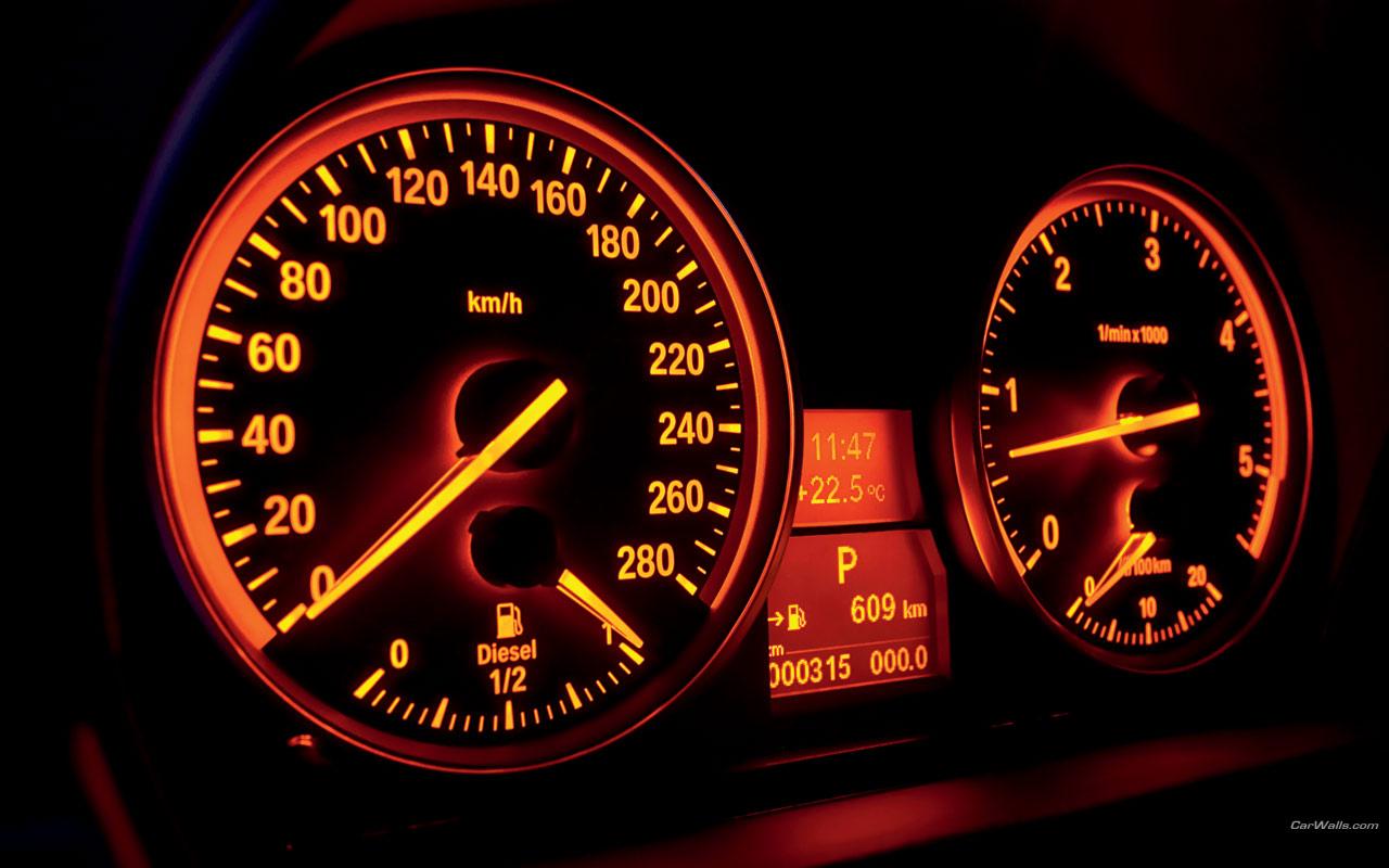 Bmw 335i 1280x800 B88 Tapety Na Pulpit Samochody