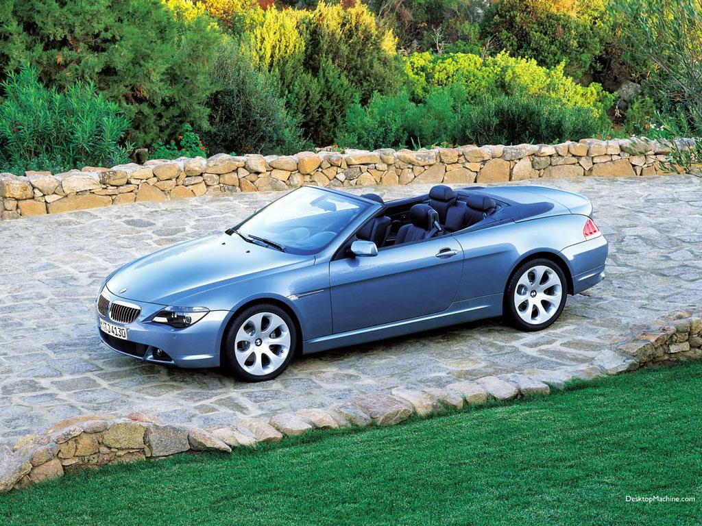 BMW%20645Ci%20Cabrio%201024x768_b20.jpg