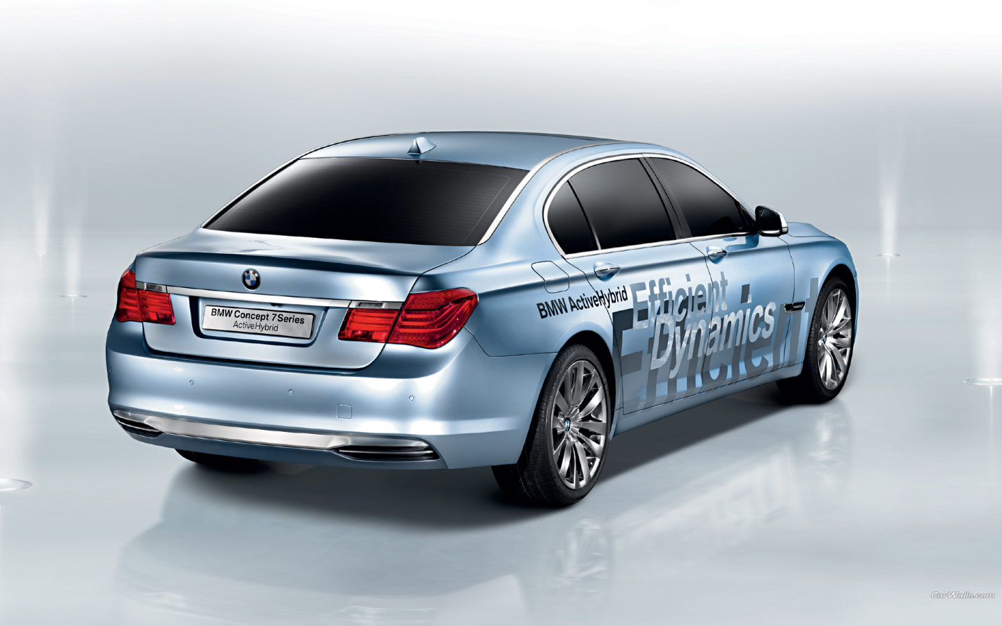 Incredible BMW 7 Series ActiveHybrid Concept 1440x900 b37 - Tapety na pulpit  1440 x 900 · 134 kB · jpeg