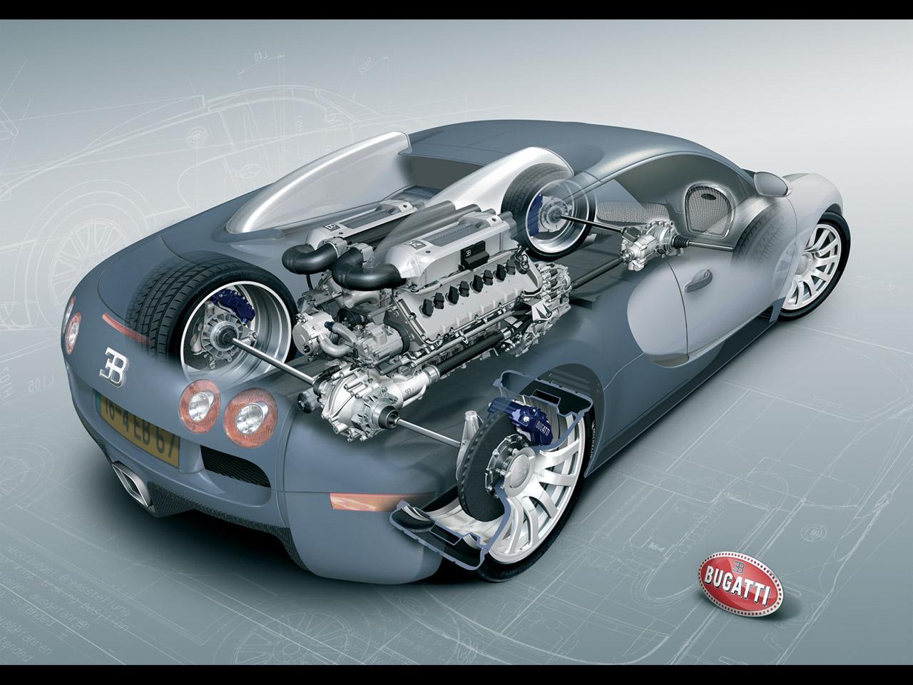 http://www.v10.pl/narzedzia/tapety/Samochody/Bugatti/Bugatti%20Veyron/2006%20Bugatti%20Veyron%20W16%201280x960_06.jpg