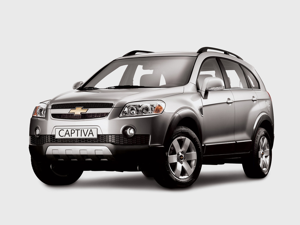 [Obrazek: Chevrolet%20Captiva%201024x768_4.jpg]