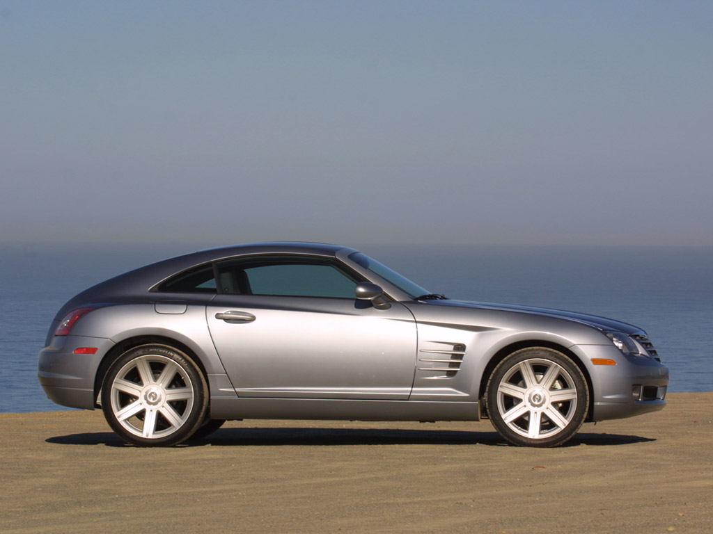 2006 chrysler crossfire with Tapety Na Pulpit Chrysler Crossfire T607 on 388309 Alarm Siren Battery Placement as well Watch besides Watch in addition Tapety na pulpit chrysler crossfire t607 furthermore 2002 Chrysler Sebring Pictures C1562.
