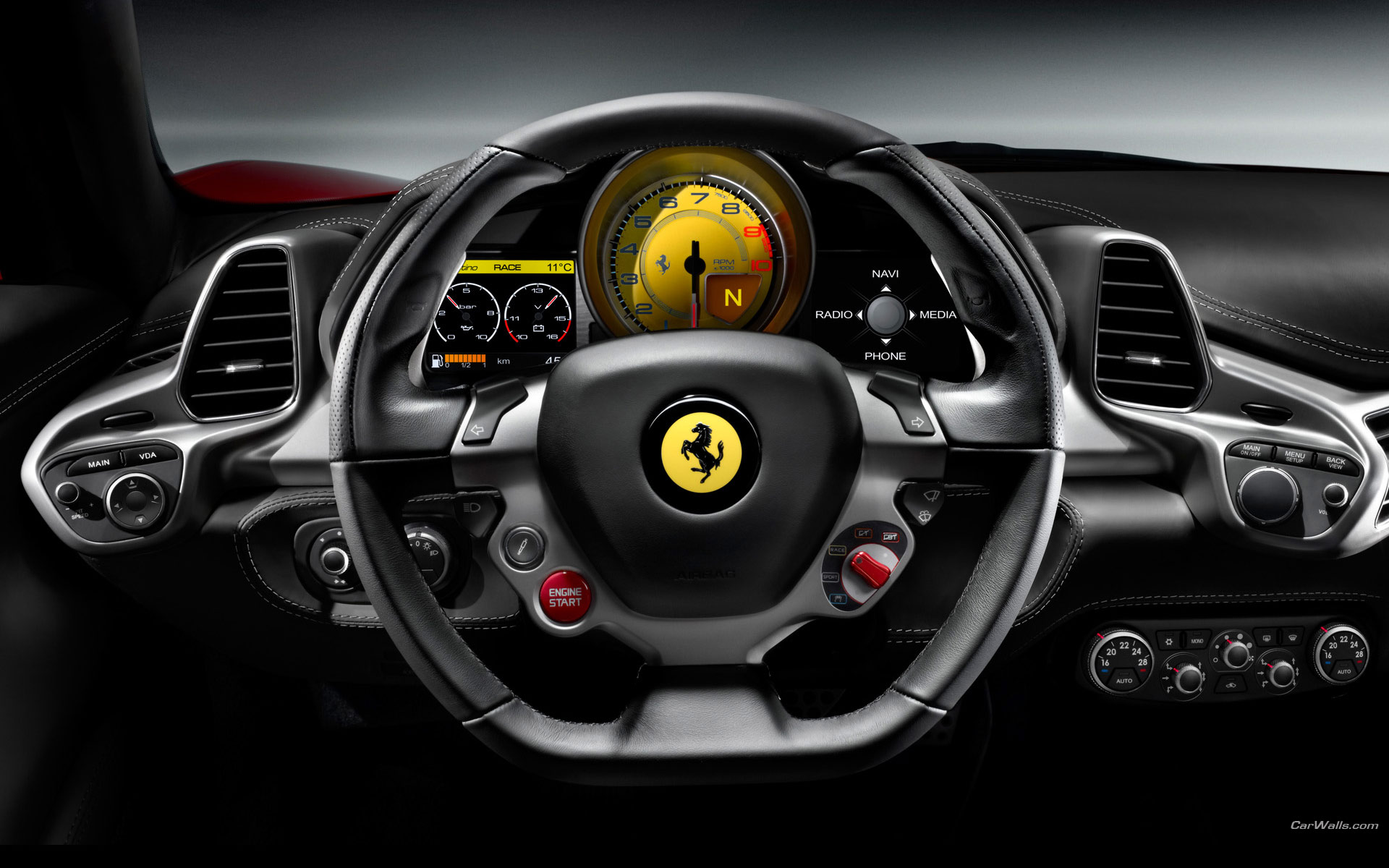 Image Result For Mac Wallpaper Ferrari F For Sale Usa
