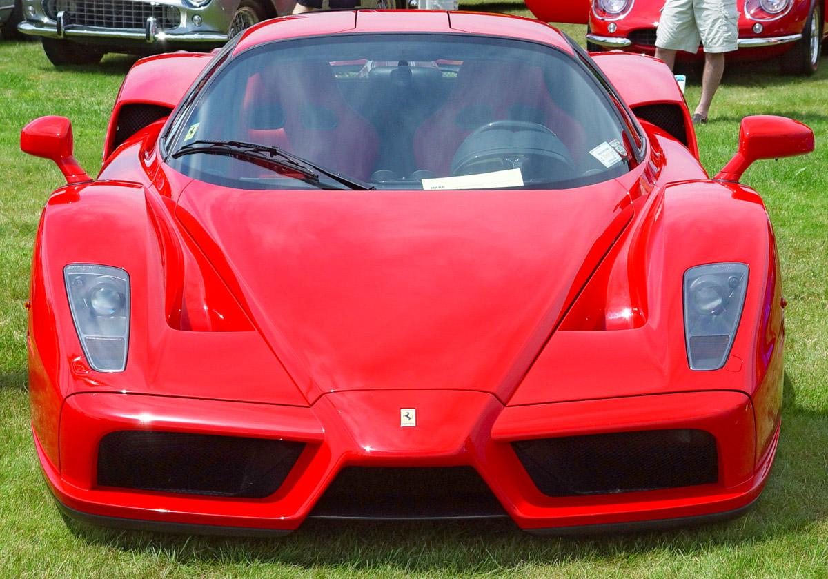 Ferrari%20Enzo%20_90.jpg
