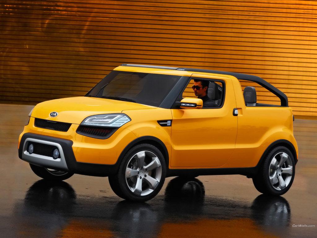 http://www.v10.pl/narzedzia/tapety/Samochody/Kia/Kia%20Soulster%20Concept/Kia%20Soul'ster%20Concept%201024x768_b22.jpg