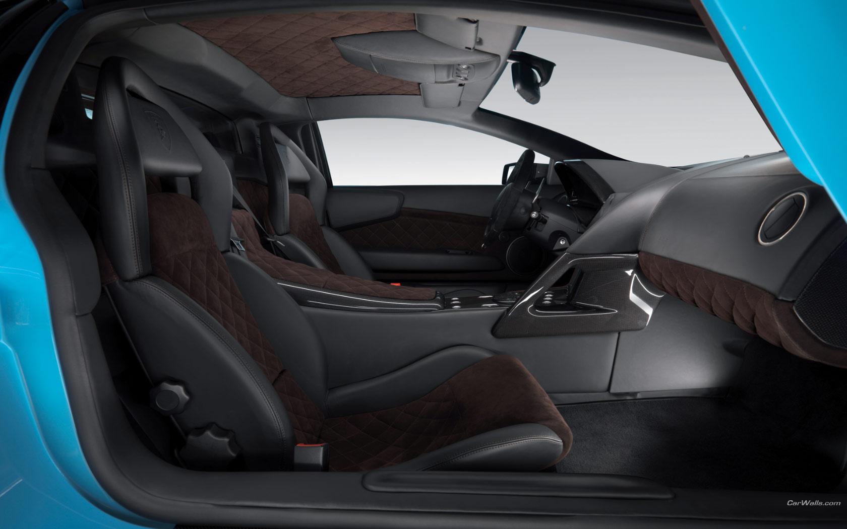 lamborghini murcielago lp 640 roadster 1680x1050 b31 tapety na pulpit sam. Black Bedroom Furniture Sets. Home Design Ideas