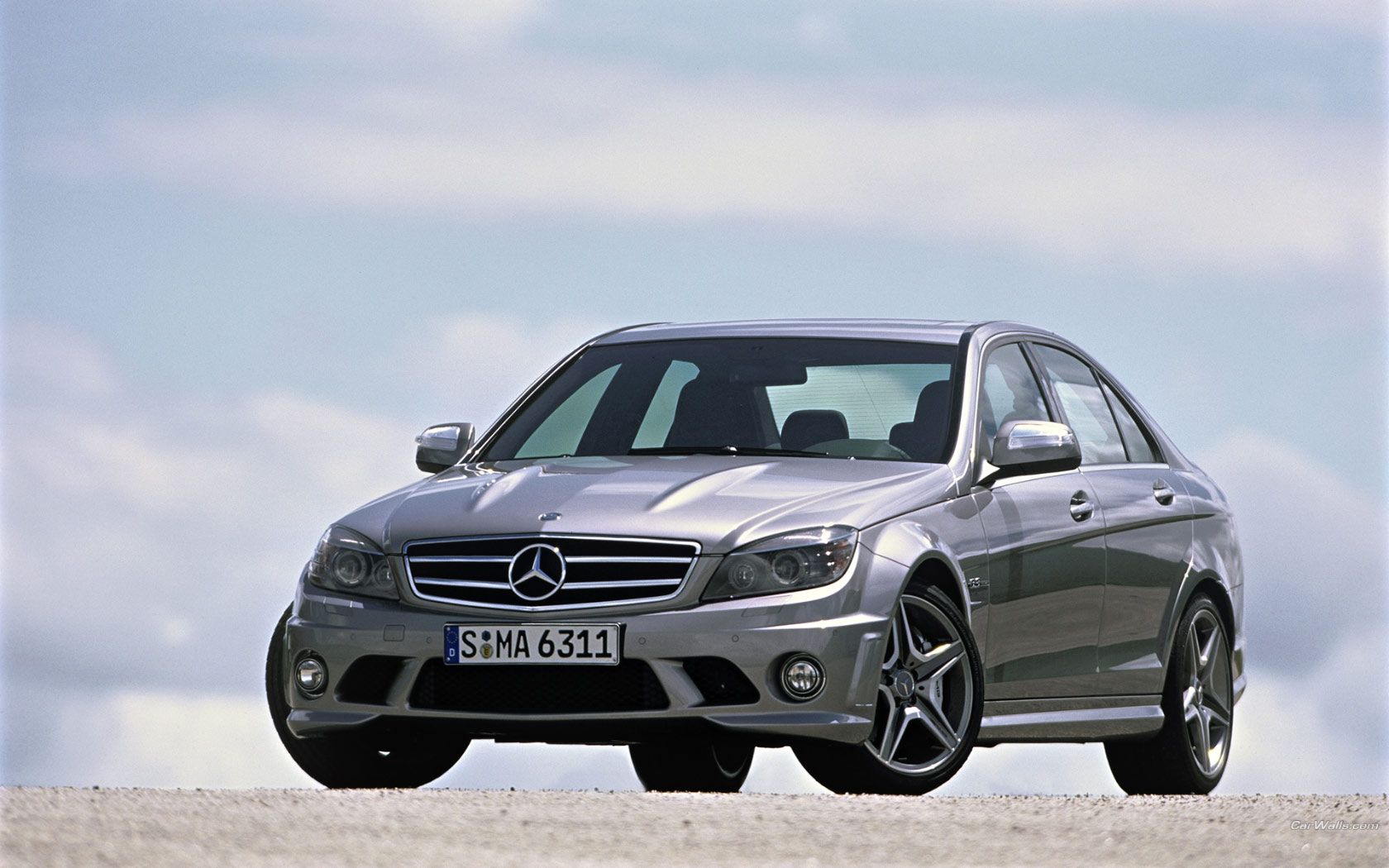 2016 Mercedes Benz Gl Class Overview as well 1949 1951 Mercedes Benz 170da Pickup W136 Road Test in addition alibaba   12vairconditionerforcarportablepromotion as well Corbillards Limousines Vehicules Funeraires Mercedes Classe E as well Volvo C70 Black 2009 Car. on mercedes benz font