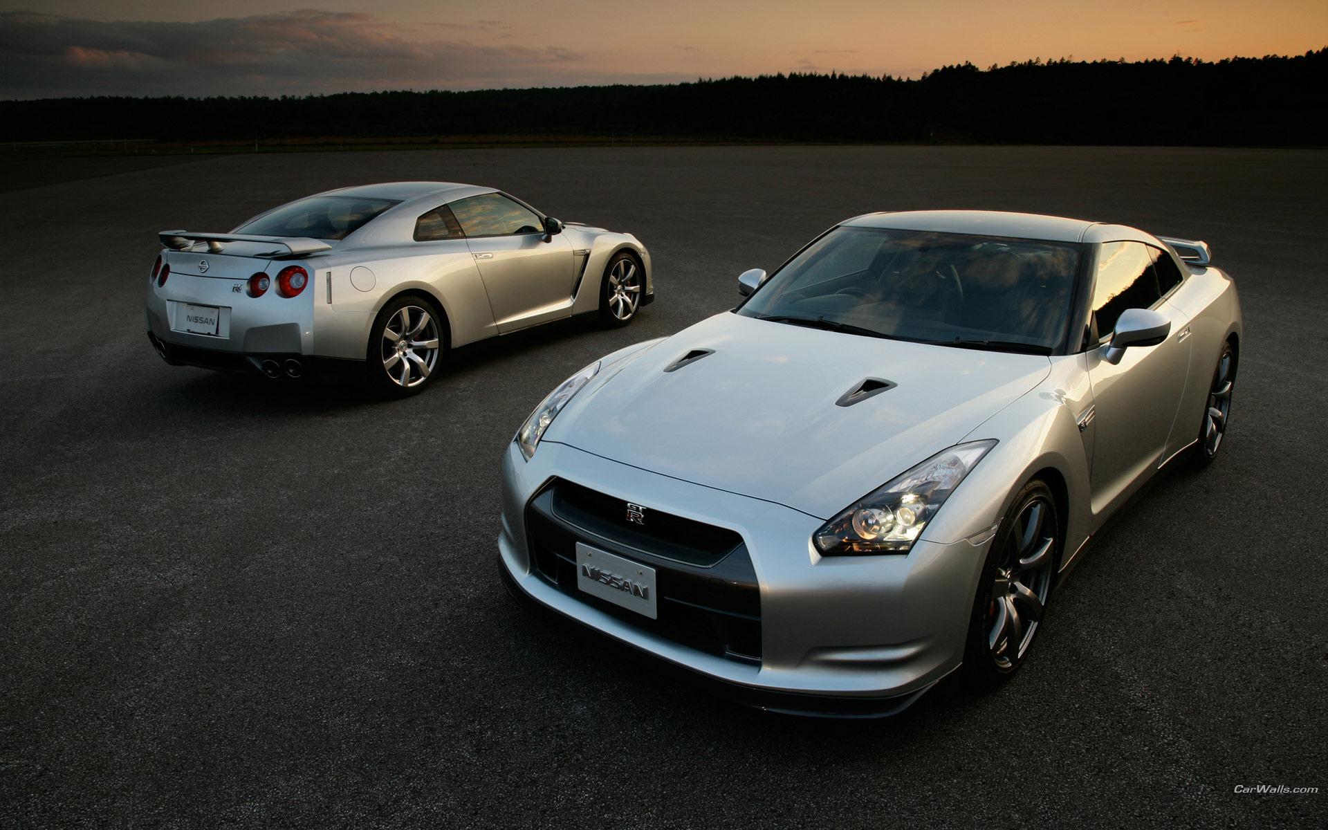 Nissan%20GT-R%201920x1200_b65.jpg