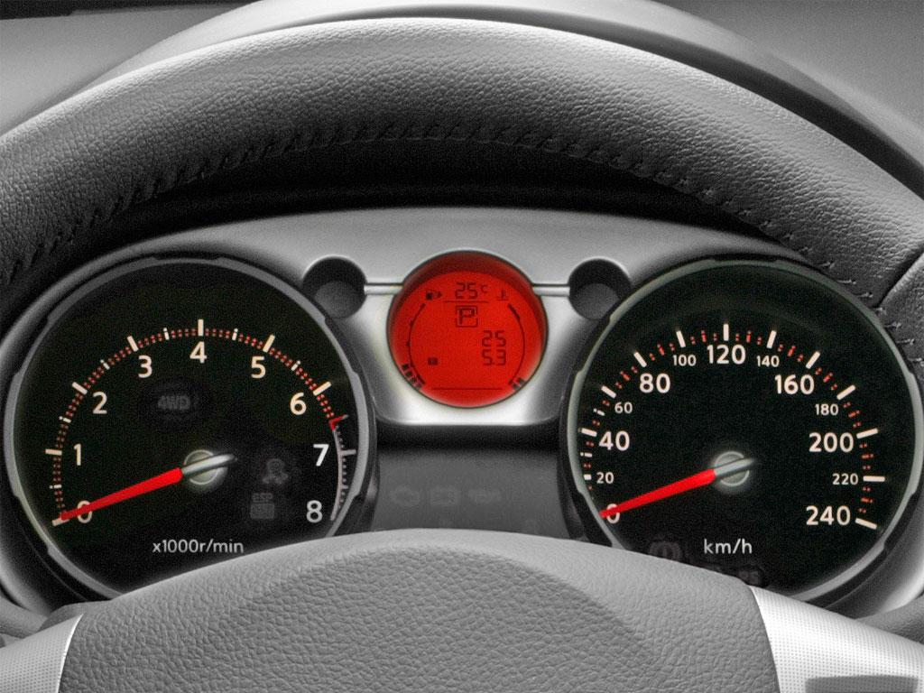 Nissan qashqai sv+ 20l/144 cvt 5d 2wd