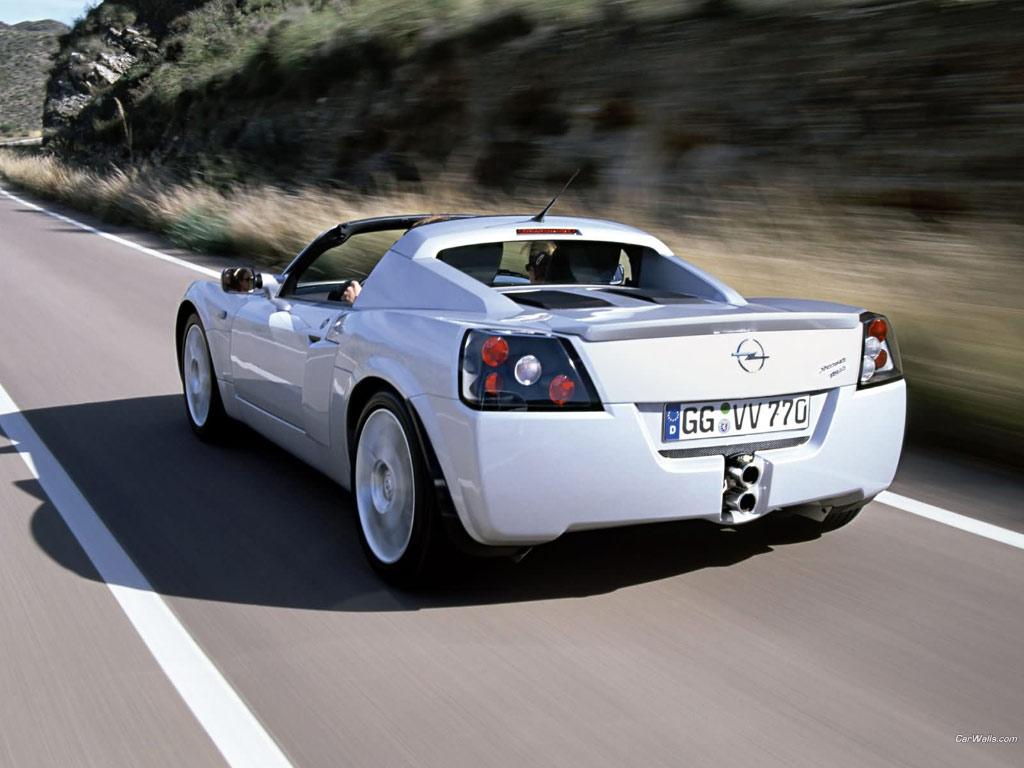 opel speedster turbo 1024x768 b21 tapety na pulpit samochody sportowe luksusowe supersamochody. Black Bedroom Furniture Sets. Home Design Ideas