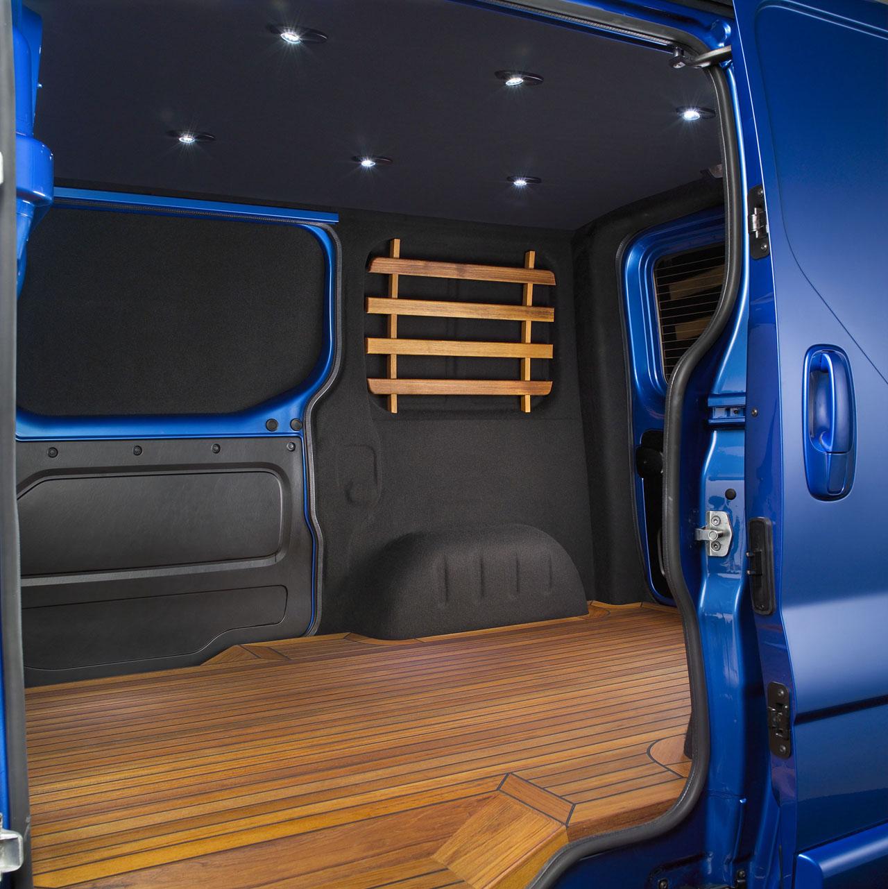 opel vivaro 1280x1281 6 tapety na pulpit samochody sportowe luksusowe supersamochody. Black Bedroom Furniture Sets. Home Design Ideas