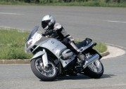 BMW R 1152 RS