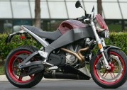 Tapety Buell