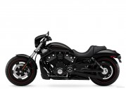Harley-Davidson VRSCDX Night Rod