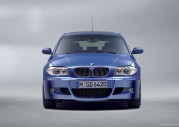 BMW 130i M-Package