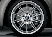 BMW 3 Series M-Package
