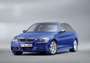 BMW 330i M-Package