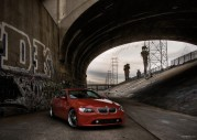 BMW RS35 Biturbo RDSport