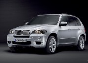 BMW X5 M-Package