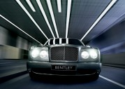Tapety Bentley