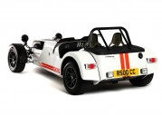Tapety Caterham