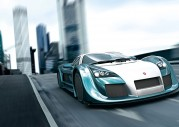 Tapety Gumpert