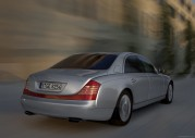 Tapety Maybach