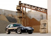 Shelby Daytona Cobra Superformance