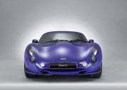 Tapety TVR